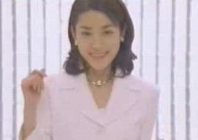 武富士CM1